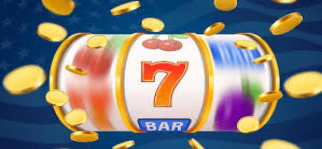 S&H Casino Slots, Beg Spelautomater